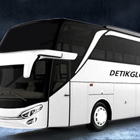 Latest Semarang Bus Rental Price Information